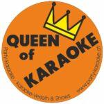 Queen-of-karaoke