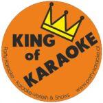 king-of-karaoke