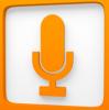 party-karaoke-logo